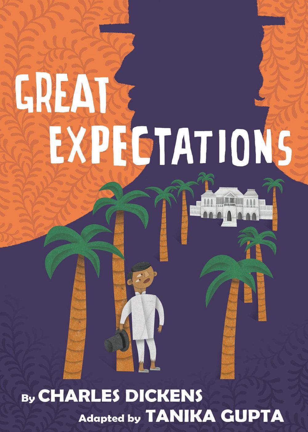 GreatExpectations.jpg
