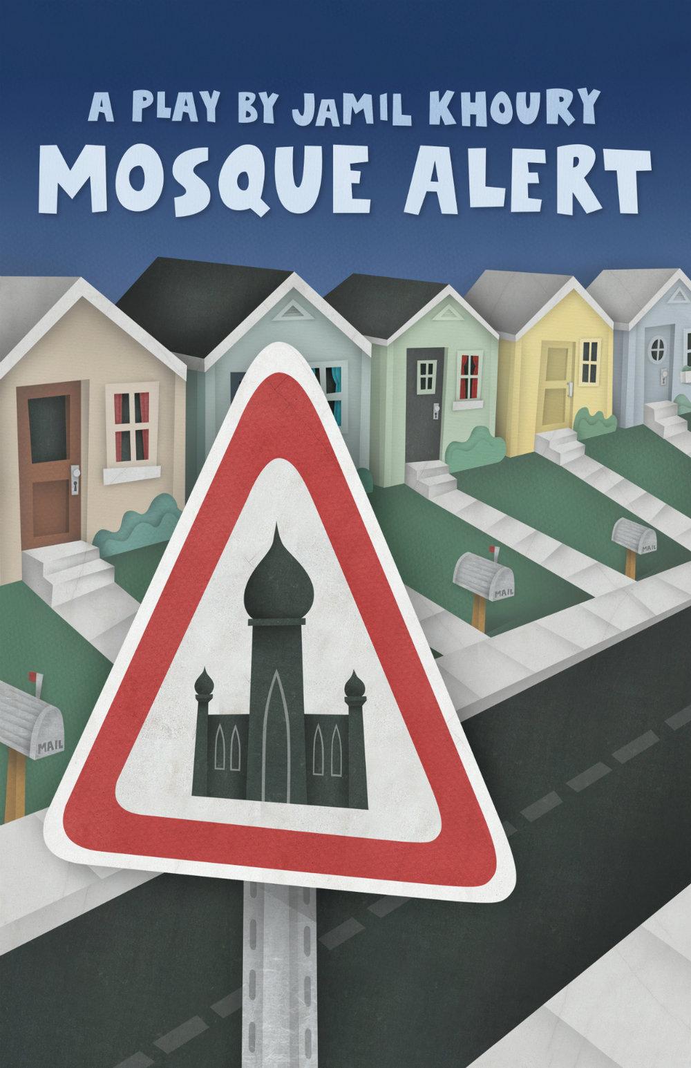 MosqueAlert.jpg
