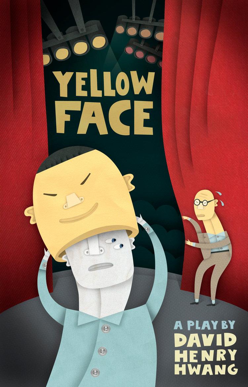 Yellow+Face.jpg