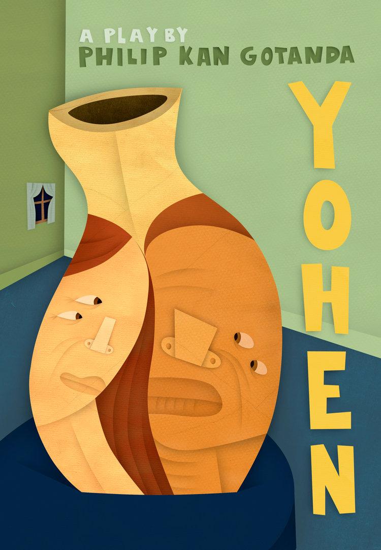 Yohen.jpg