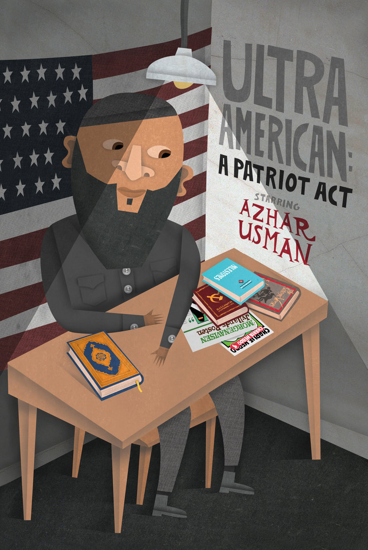 UltraAmerican.jpg