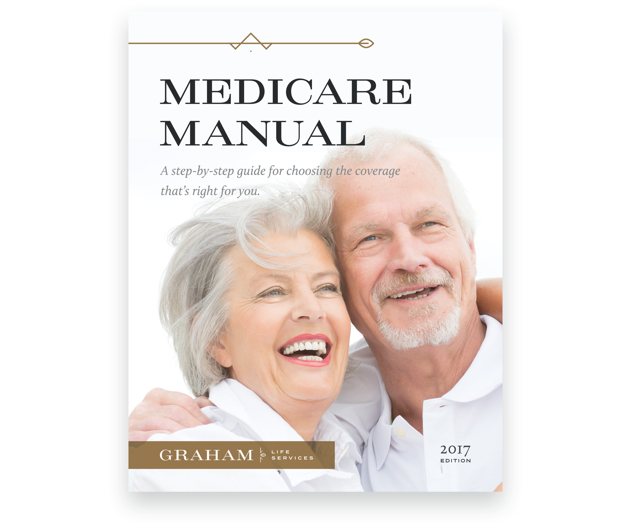 Free Medicare How to Manual