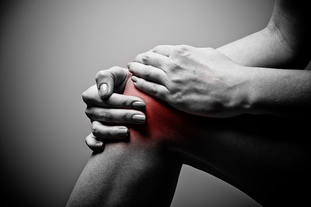 We specialize in treating pain. Let us help you start active treatment without pain!