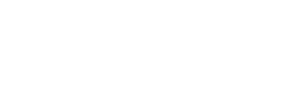BakerBooks.png