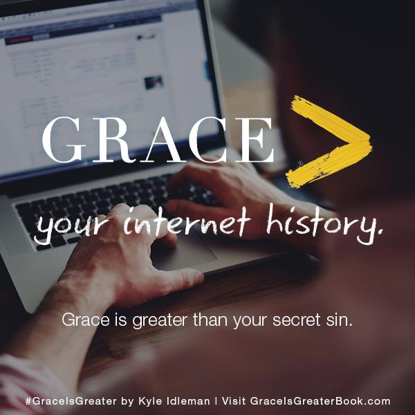 297023_GraceIsGreaterIdleman_posts.jpg