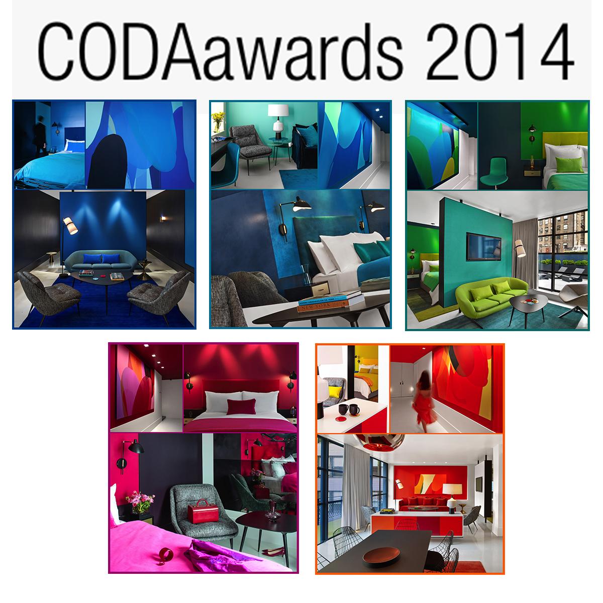 4 CODA 2.jpg