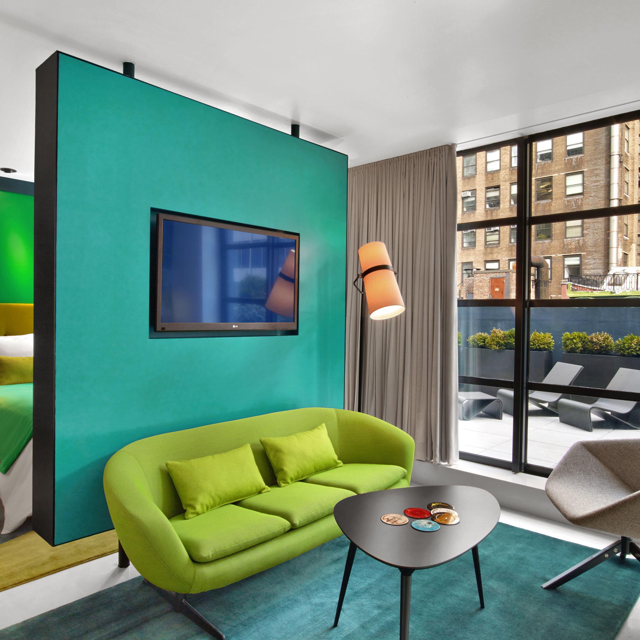 The William Hotel NYC Dec 2013  (16).jpg