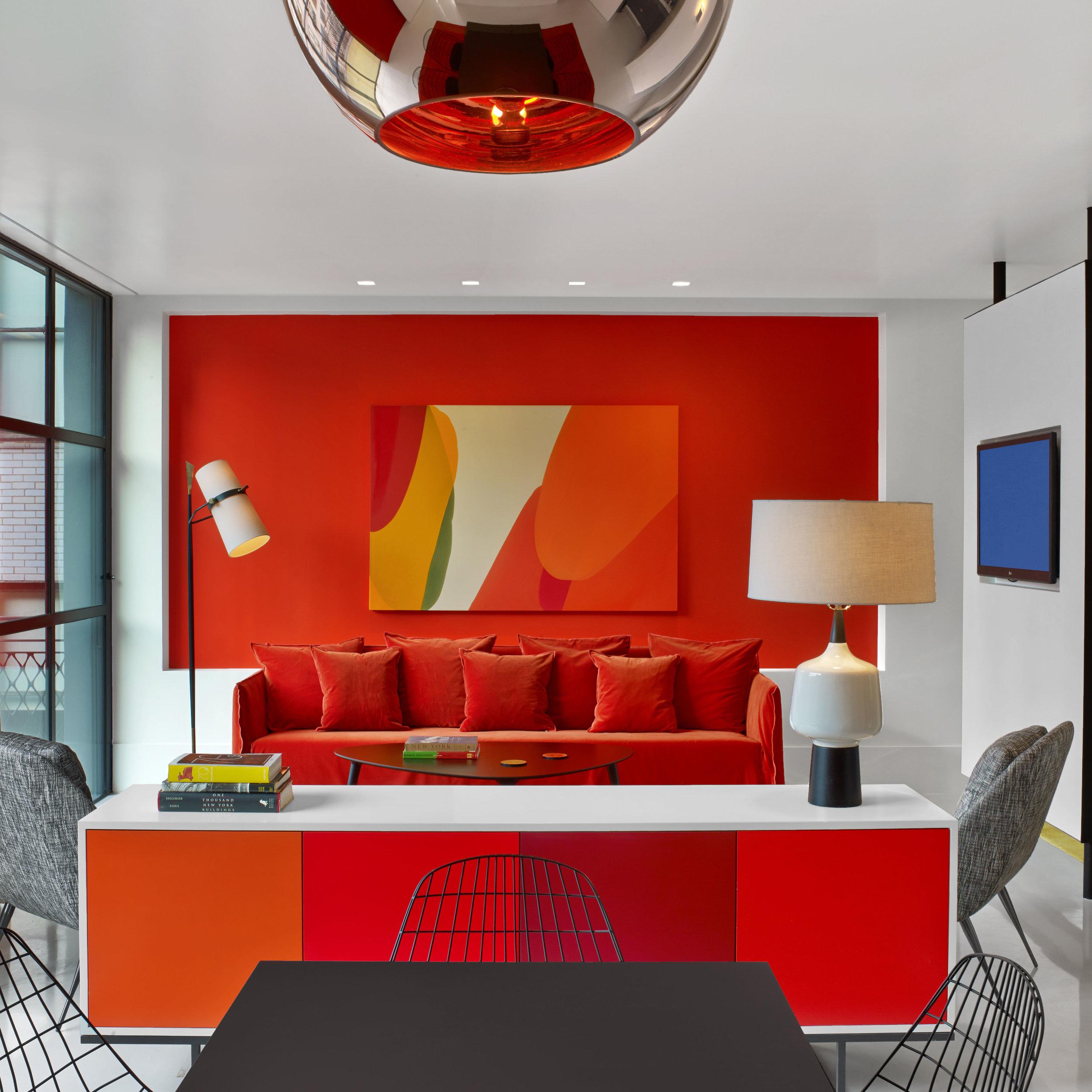The William Hotel NYC Dec22 2013  (3).jpg