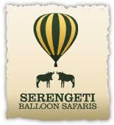 Serengeti Balloon.jpg