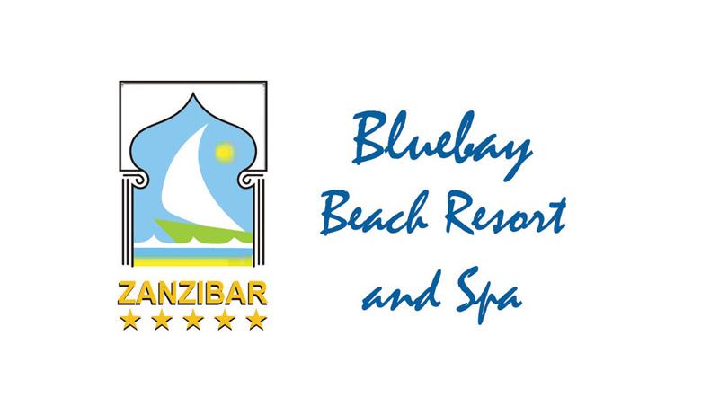 Bluebay-beach-resort-logo3.jpg
