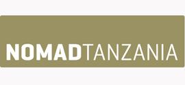 Nomad_270_125_logo.jpg