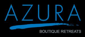 logo-azura-blue-2.png