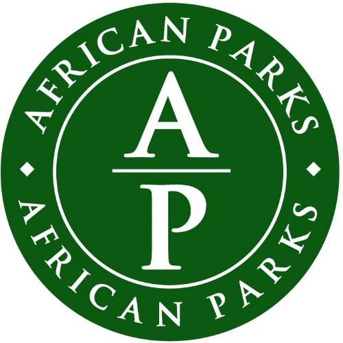 african-parks-logo_final.jpg