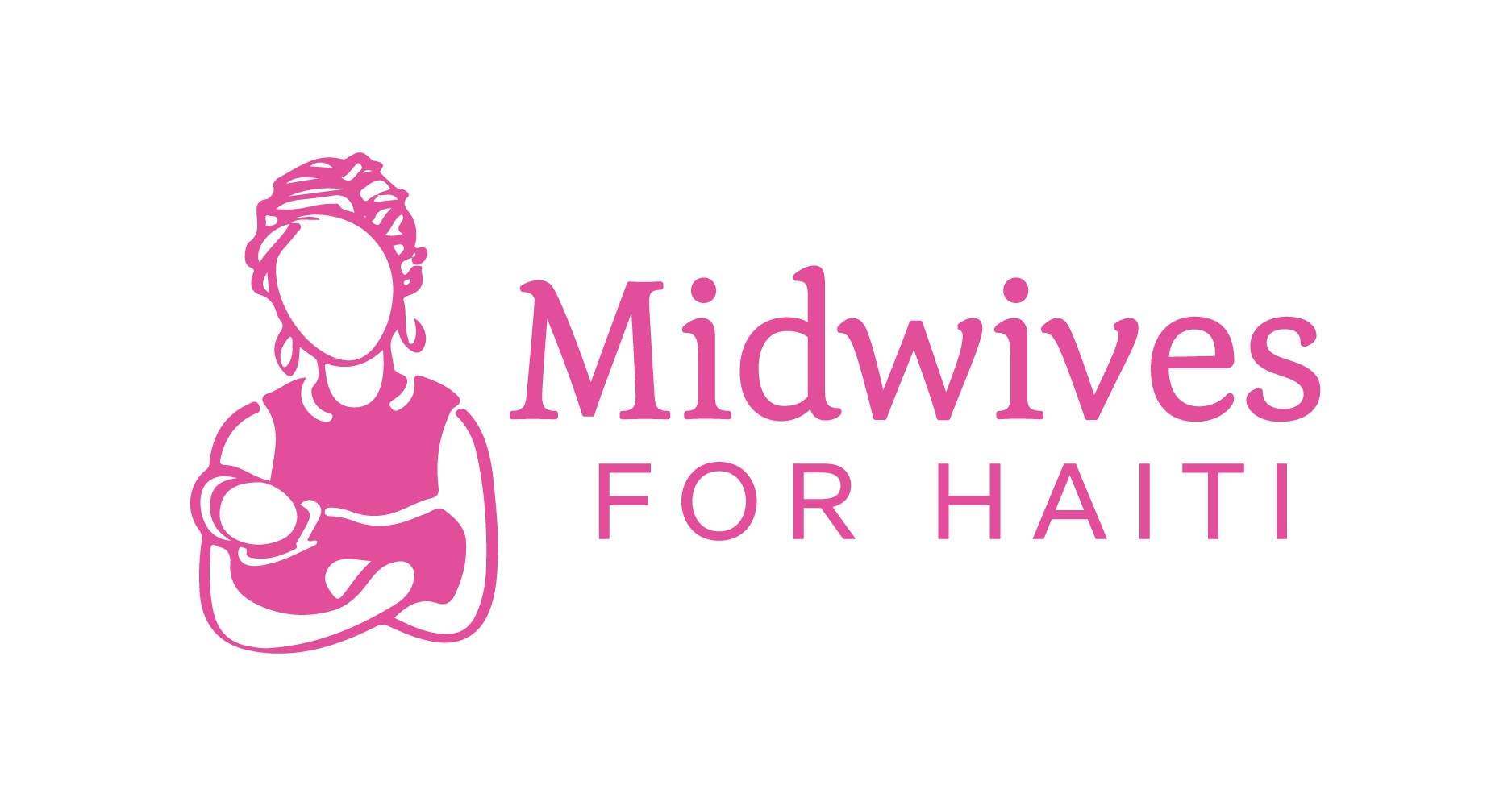 midwives logo.png