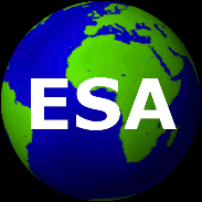 ESA_Logo.png