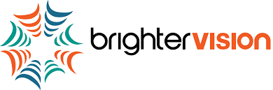 brightervision.png
