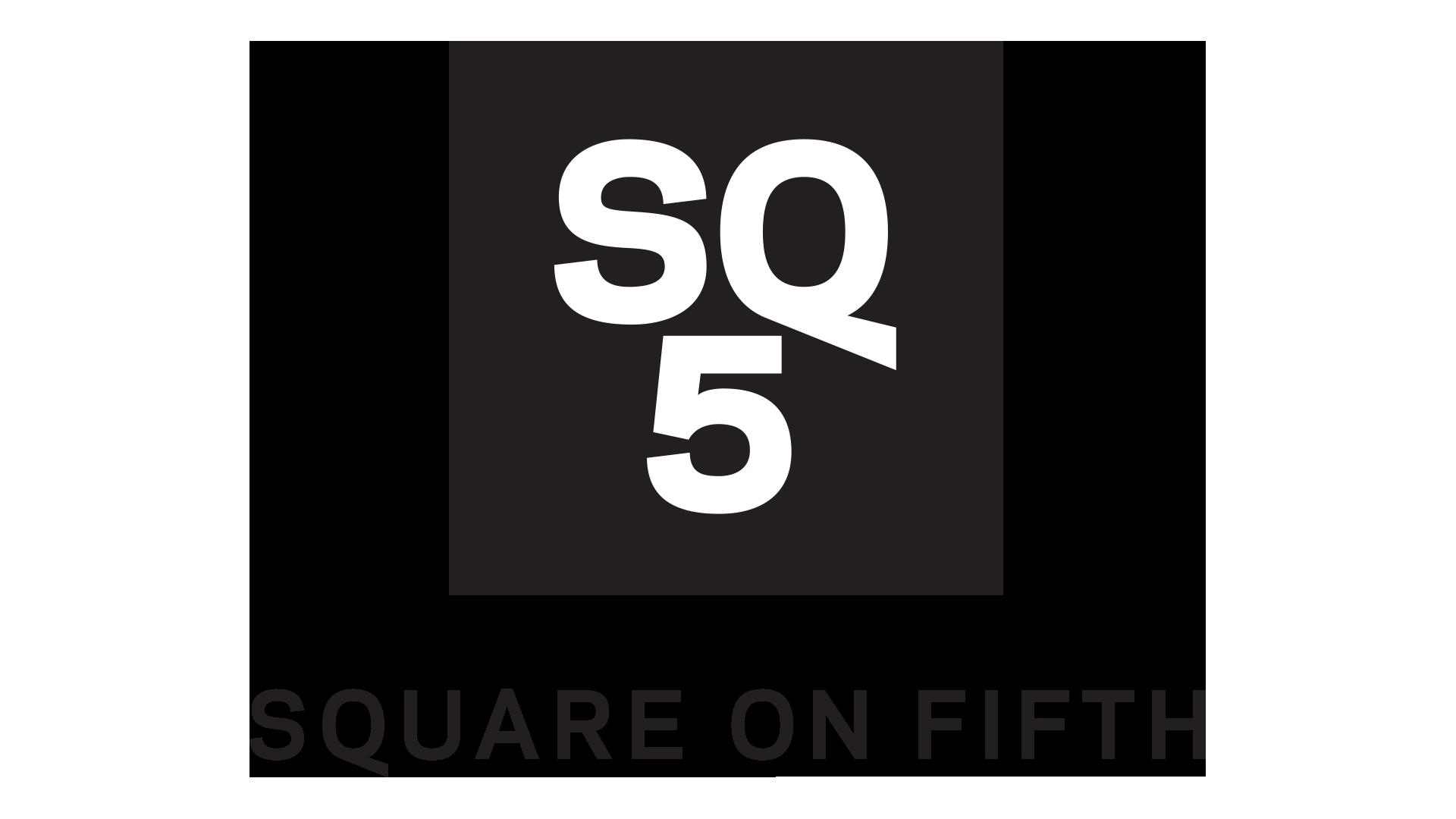 sq5-logo.png