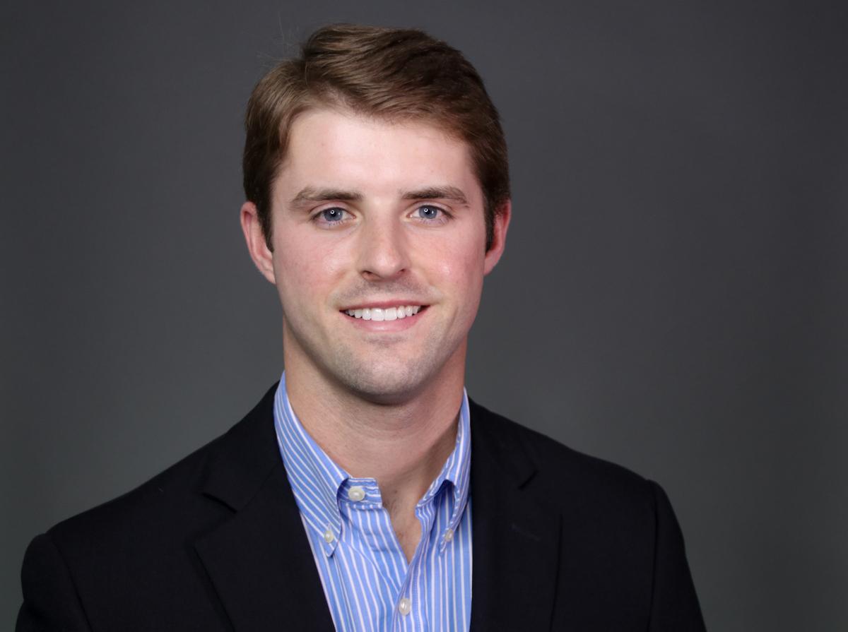 Chad Rollins