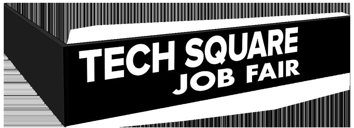 TechSquareJobFairLogoTransparent.png