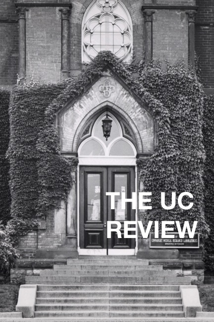UC Review Spring 2017 Cover.jpg