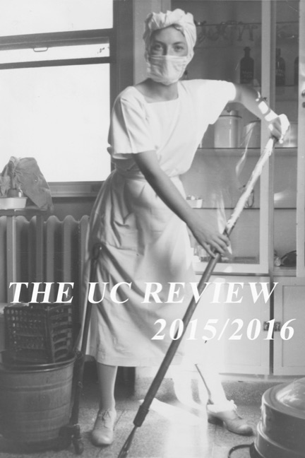 UC Review 2015-2016 Cover.jpg