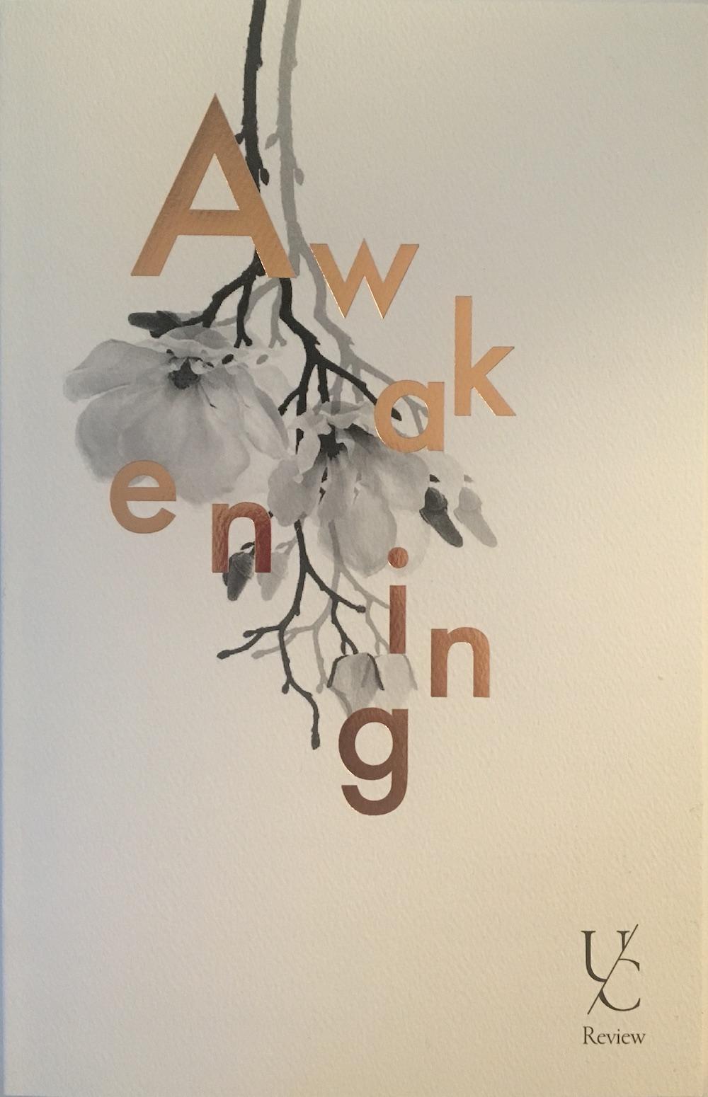 Spring 2019: Awakening