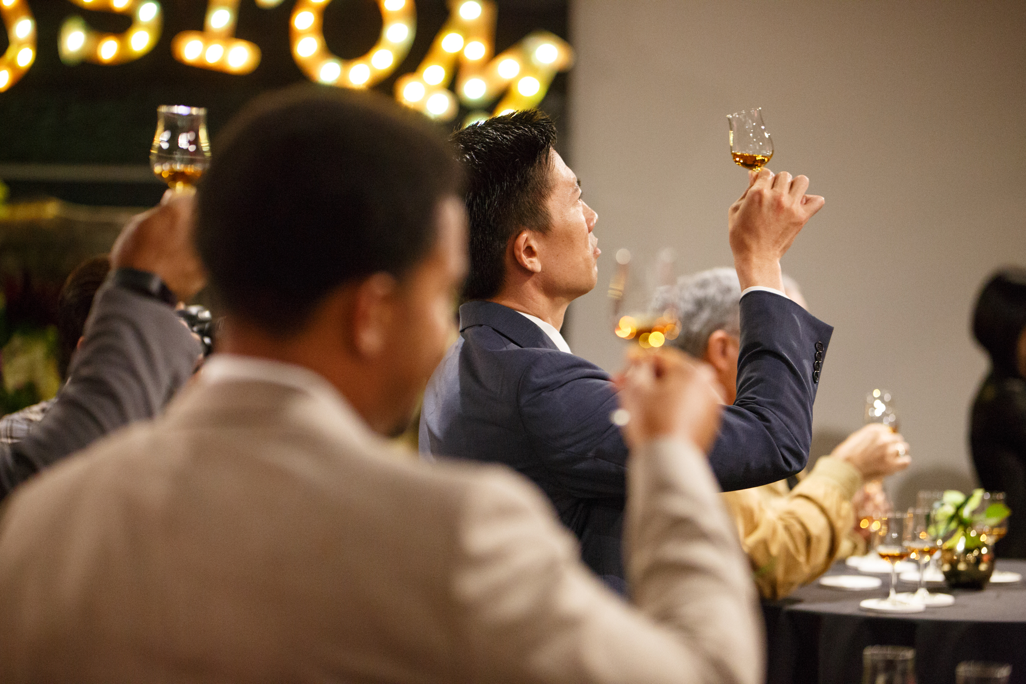 Hennessy Sotheby Event 4.13.17-74.jpg