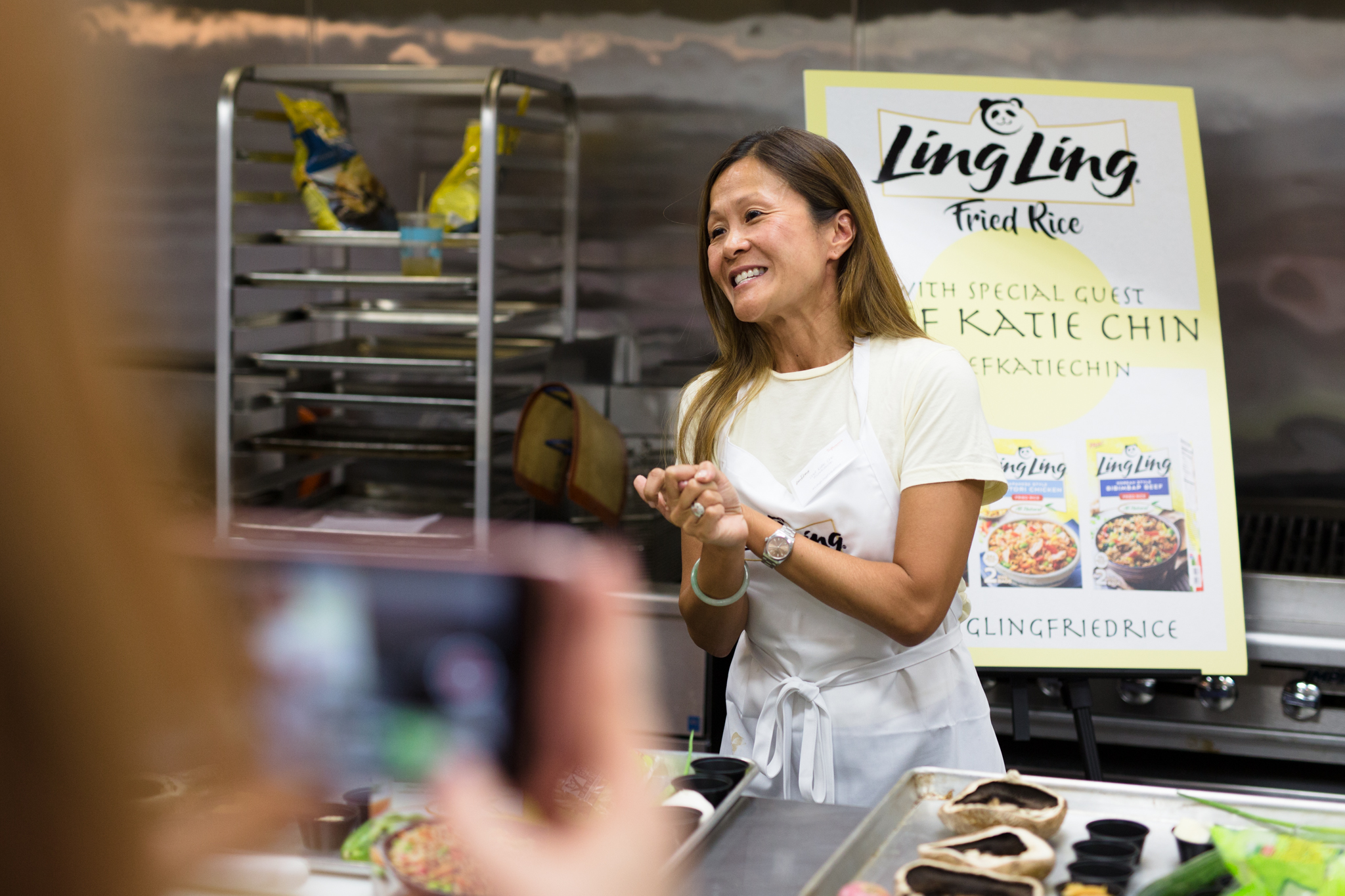 Ling Ling Los Angeles Event Photos 7.19.17-19.jpg