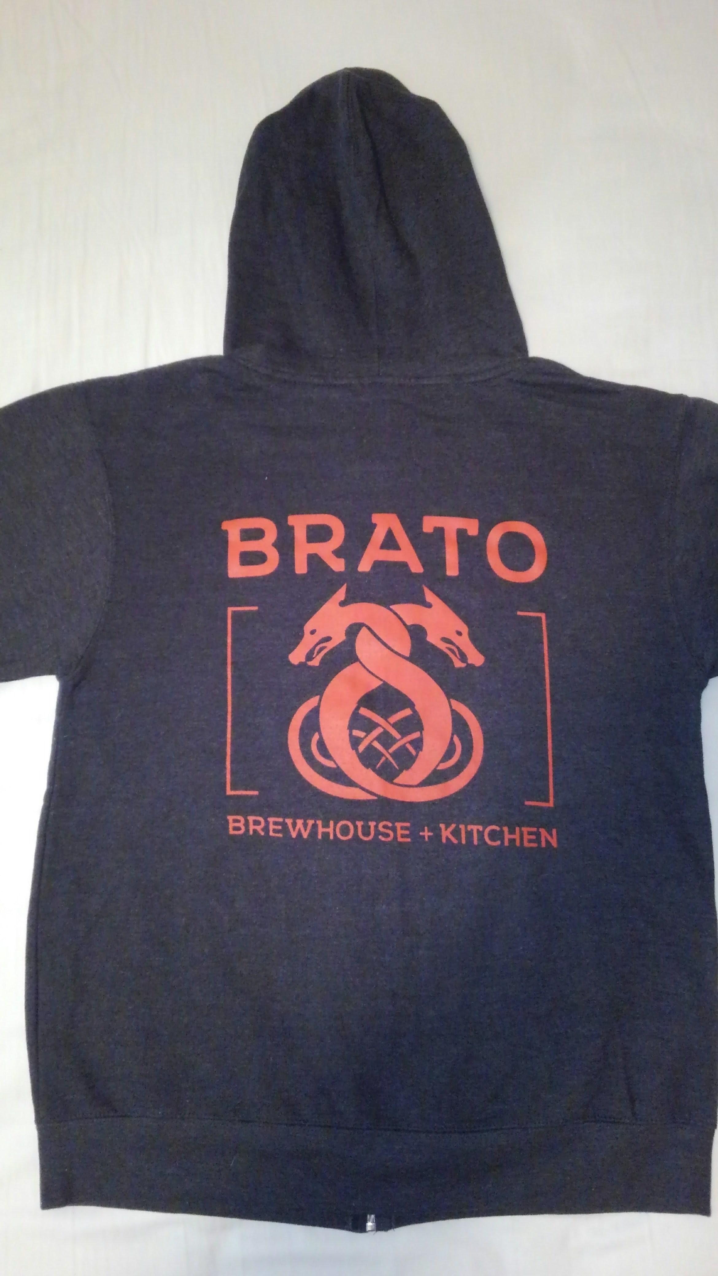 Brato_Hoodie_Back.JPG