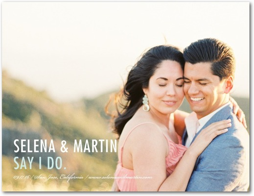 pure_vow-save_the_date_postcards-magnolia_press-lightest_turquoise-blue.jpg