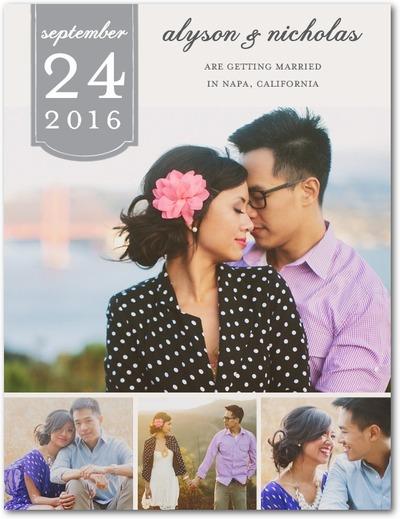romantic_tab-save_the_date_postcard-magnolia_press-smoke-gray.jpg