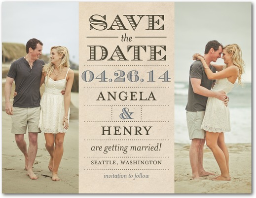 sparrows_and_arrows-save_the_date_postcards-sarah_hawkins_designs-storm-gray.jpg