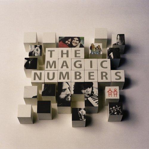 magic-numbers.jpg