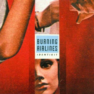 burning-airlines.jpg