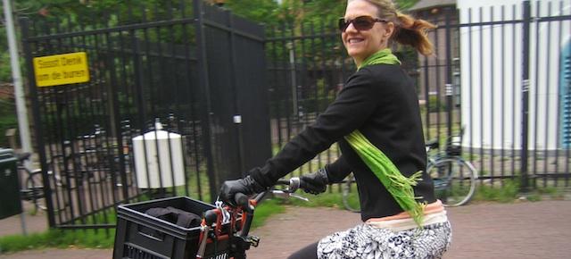 th_amsterdam_bike-R2.jpg