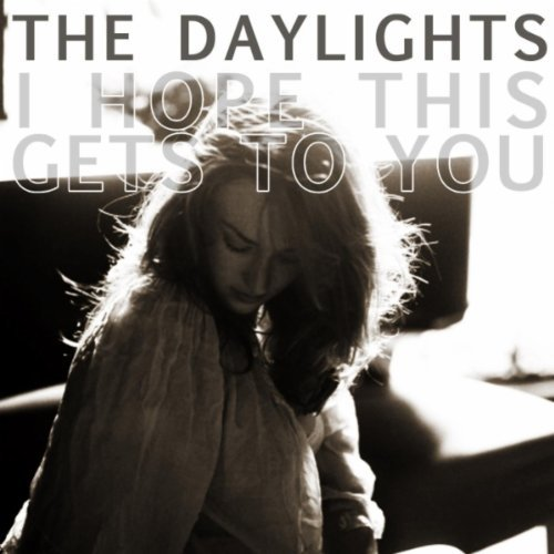 daylights-ihope-this-gets-to-you.jpg