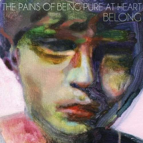 pains-of-being-pure-at-heart-belong-20112.jpg