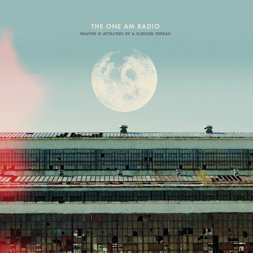 one-am-radio-heaven-...-2011.jpg
