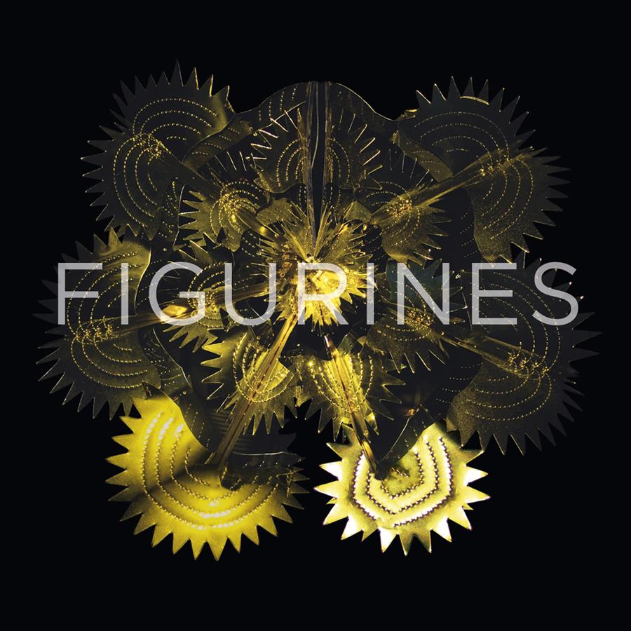 figurines-figurines-2011.jpg