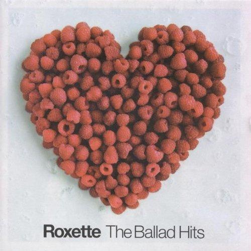 roxette-the-ballad-hits.jpg