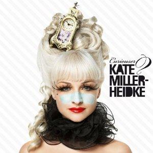 kate-miller-heidke-curiouser-2010.jpg