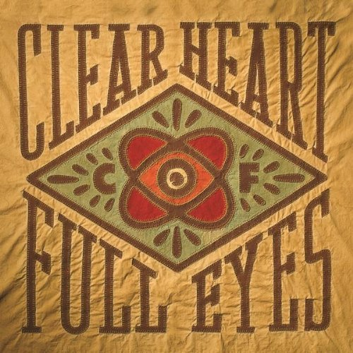 craig-finn-clear-heart-full-eyes-2012.jpg