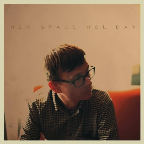 her-space-holiday-her-space-holiday-2011.jpg