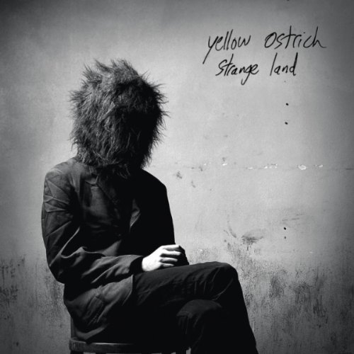 yellow-ostrich-strange-land-2012.jpg