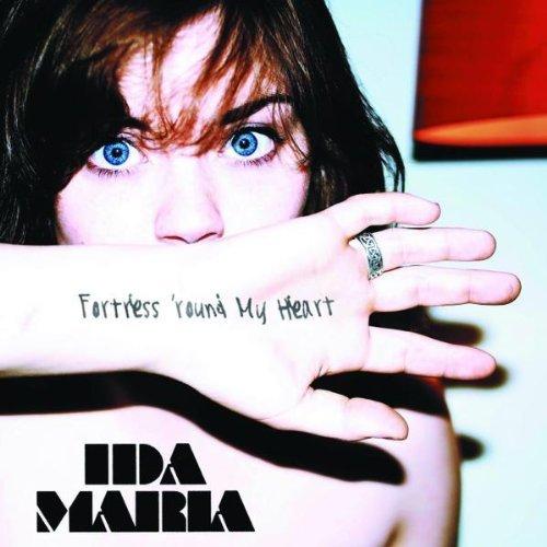 ida-maria-fortress-round-my-heart-2009.jpg