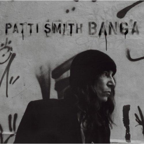 patti-smith-banga-2012.jpg