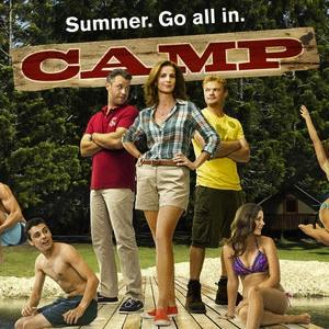 camp-nbc-tv-show-thumbnail.jpg