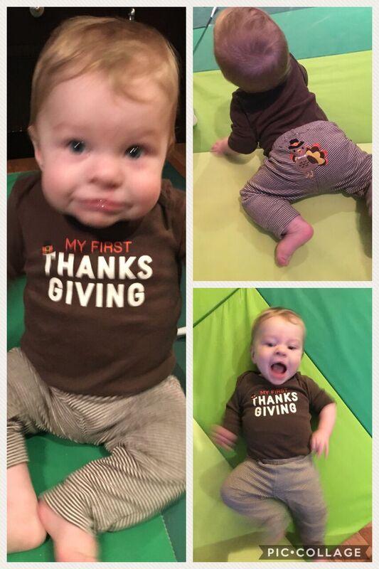 first thanksgiving 4