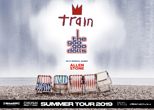 Train_GGD_527x376-8532400b30.jpg