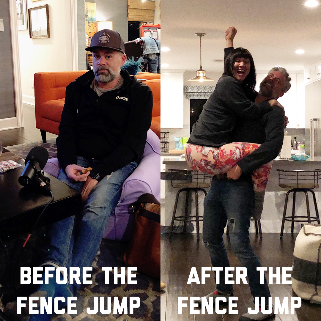 Fence Jump.png